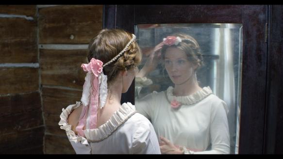 wedding mirror2_1.5.1