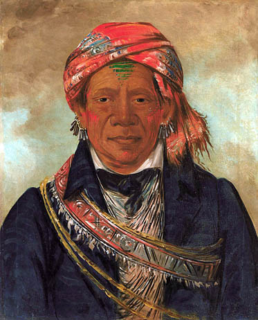 Bod-a-sin-Chief_of_the_Tribe_1830