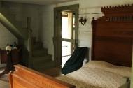 Balch bed