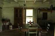 Virginia's kitchen