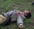 Henry shot